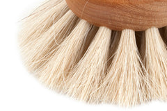 Meipel Bristles Materials - Horse Hair