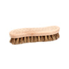 Scrubbing Brush - Handcrafted Home Goods - Atelier Meipel