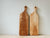 Bröd Board - Birch - Handcrafted Home Goods - Atelier Meipel