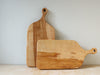 Muskoka N°4 Cutting Board - Birch - Handcrafted Home Goods - Atelier Meipel
