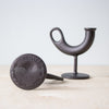 Ildhane Candle Holder - Handcrafted Home Goods - Atelier Meipel
