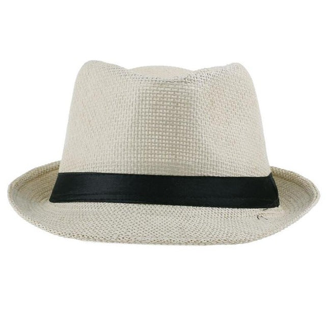 Unisex Women Men Fashion Summer Trendy Beach Cap - Dalia's Online Shop