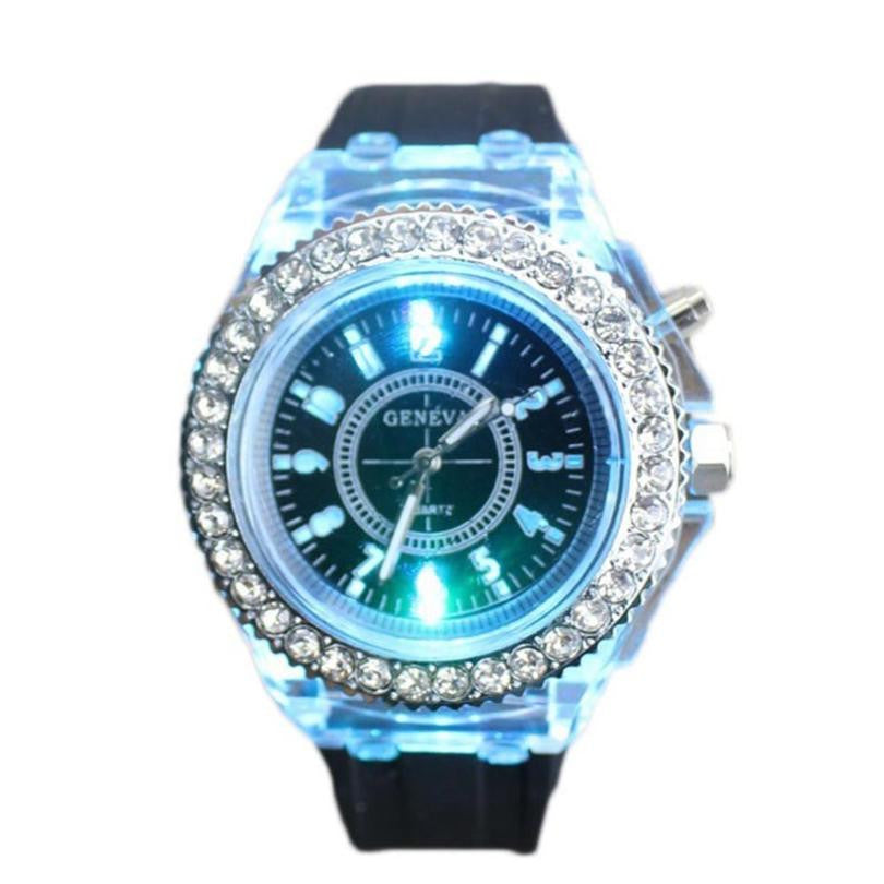 Women Fashion Luxury Watches - Dalia's Online Shop