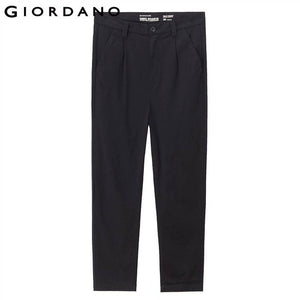 Giordano Brand Men Pants - Dalia's Online Shop