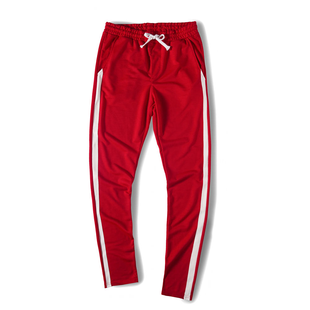 2018 Men Sweatpants - Dalia's Online Shop