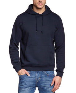 Fashion Hoodies Men Fitness Pullover Sweatshirts - awesometeeshirts.com