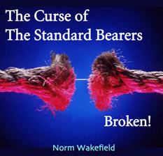 The Curse of the Standard Bearers - Broken