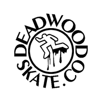 Deadwood Skate Co.