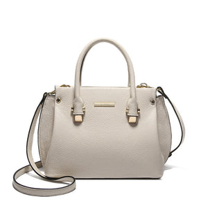 MEG Genuine Leather Handbags