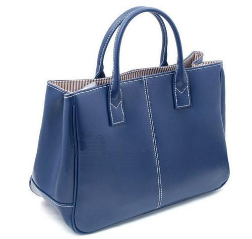MEG Simple Elegant Handbag