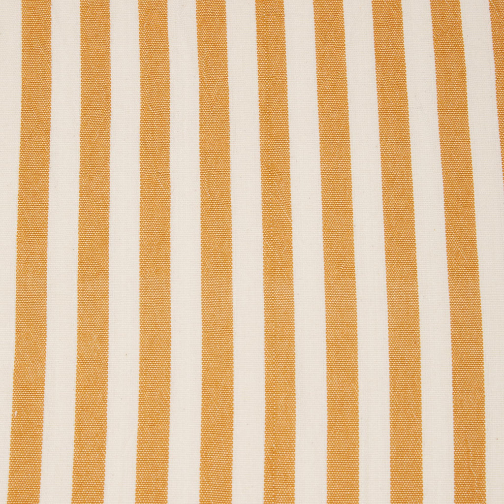 PALM COVE TOWEL - MUSTARD