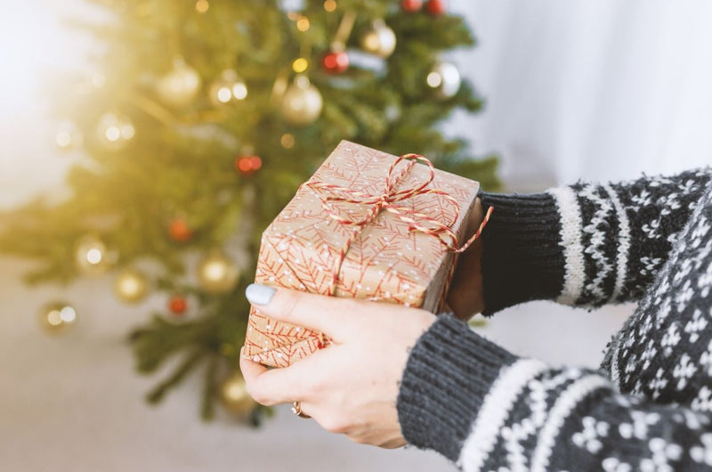 Fair Trade Brands for Guilt Free Gifting