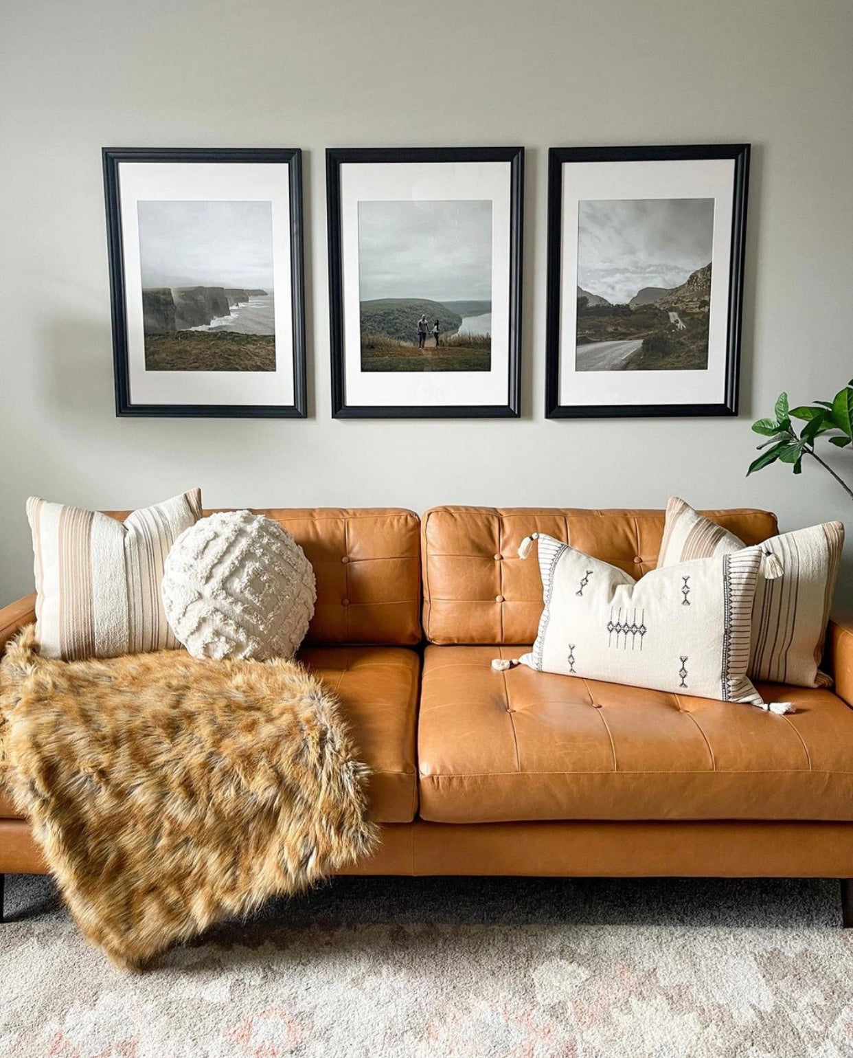 couch pillow ideas