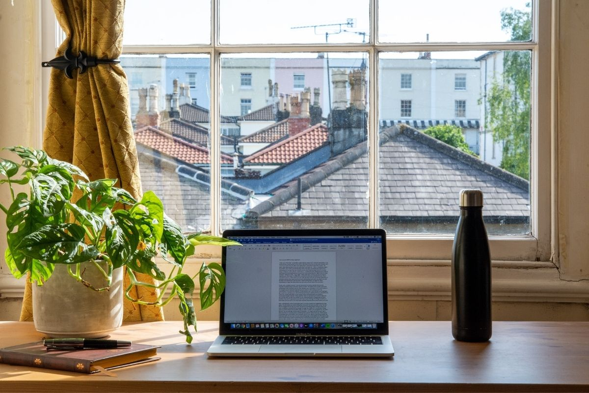 best desks for working from home