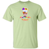 Halo-Halo Ma Sarap Tall Dessert Bowl, Small Image, on Light Tees