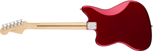 Fender American Professional Jazzmaster®, Rosewood Fingerboard, Candy Apple Red