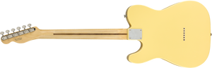 Fender American Performer Telecaster®, Maple Fingerboard, Vintage White