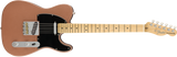 Fender American Performer Telecaster®, Maple Fingerboard, Penny