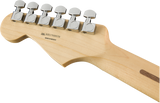 Fender Player Stratocaster® HSS, Maple Fingerboard, Tidepool