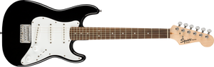 Squier Mini Stratocaster®, Laurel Fingerboard