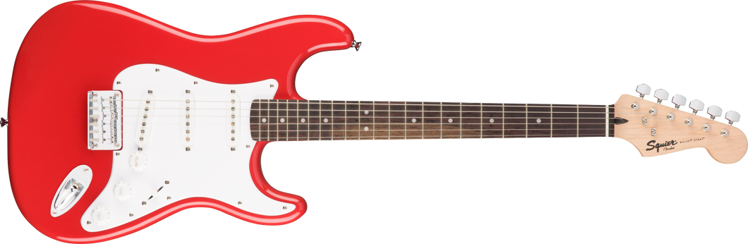Squier Bullet® Stratocaster® HT