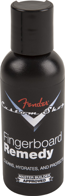 Fender Custom Shop Fingerboard Remedy 2oz