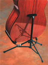 Fender Mini Acoustic Stand