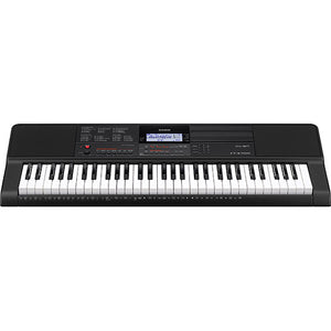 Casio CT-X700 Portable Keyboard *NEW FOR 2020*