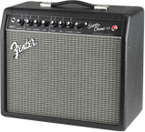 Fender Super Champ™ X2, 120V