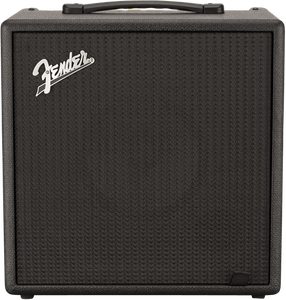 Fender Rumble™ LT25 Bass Amp