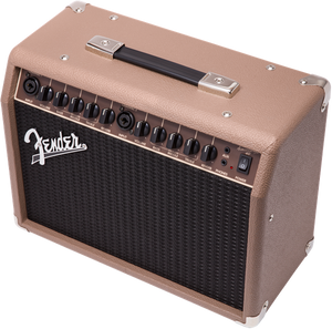 Fender Acoustasonic 40 Acoustic Amp