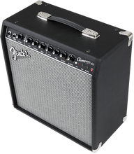 Fender Champion 40 Amp