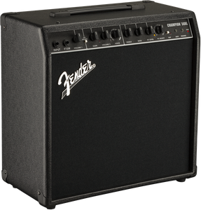 Fender Champion 50 XL Amp