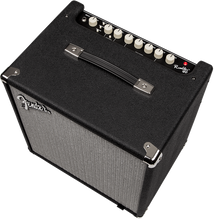 Fender Rumble™ 40 (V3) Bass Amp
