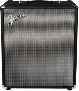 Fender Rumble™ 100 (V3) Bass Amp
