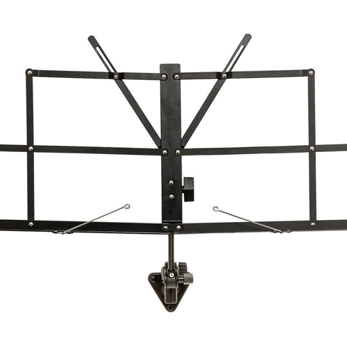Stagg Wall Mount Sheet Music Stand