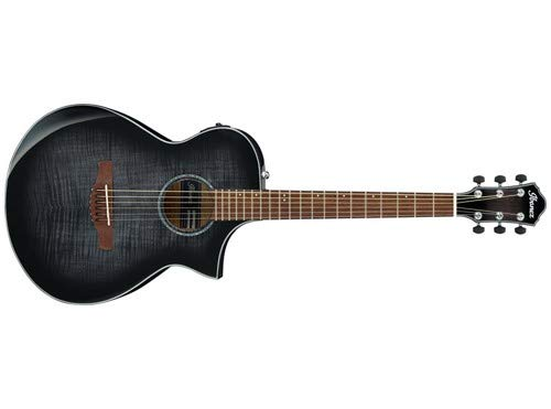 Ibanez AEWC400 Acoustic Guitar