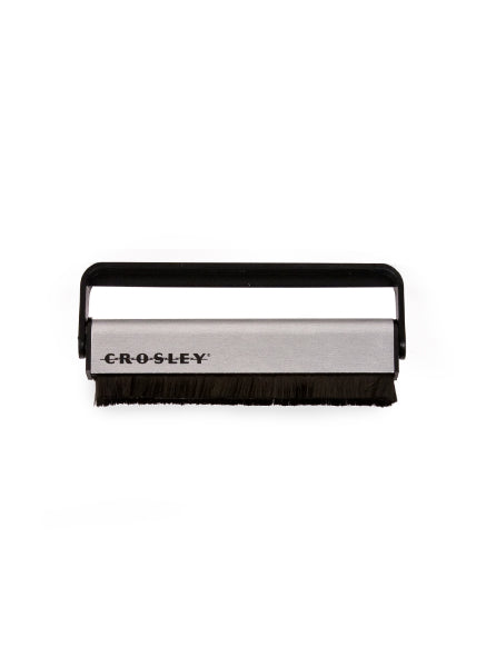 Crosley Carbon Fiber Record Brush