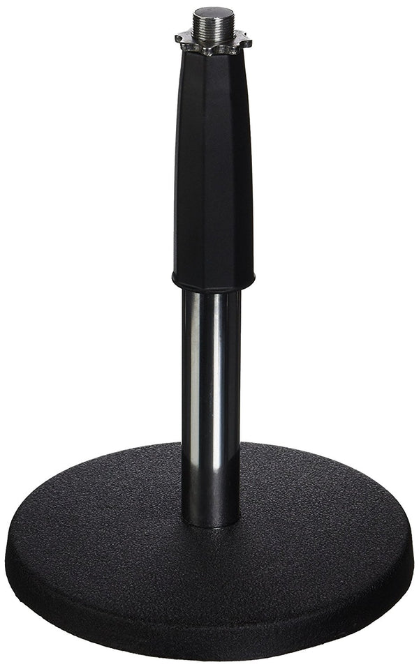 Stageline Desk-Top Mic Stand