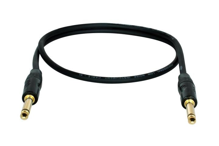 Digiflex Guitar Cable