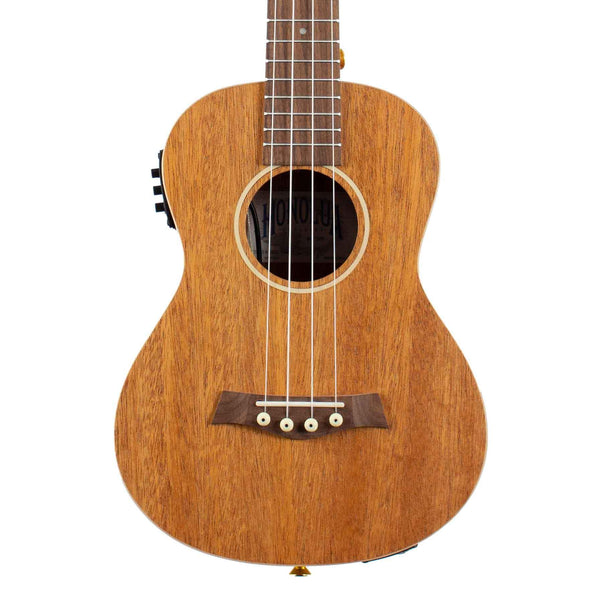 Honolua Mano Acoustic Electric Tenor Ukulele