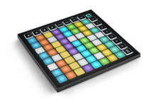 Novation Launchpad Mini MKIII