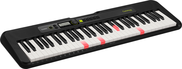 Casio LK-S250 Portable Keyboard *NEW FOR 2020*