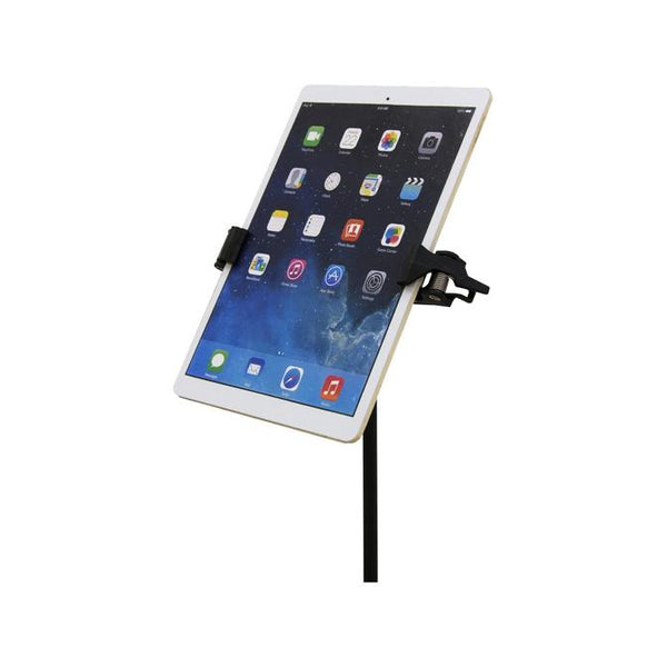 Air Turn Universal Tablet Holder