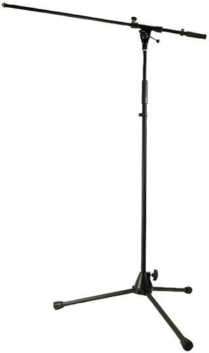 Profile MCS500 Microphone Stand with Boom Arm