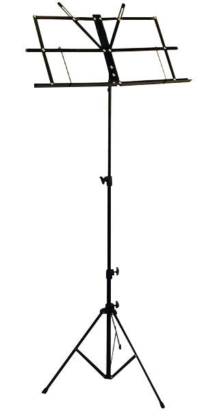 Profile Sectional Music Stand