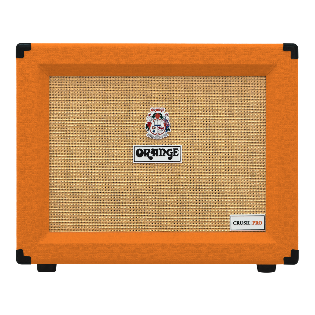 Orange Crush Pro CR60C