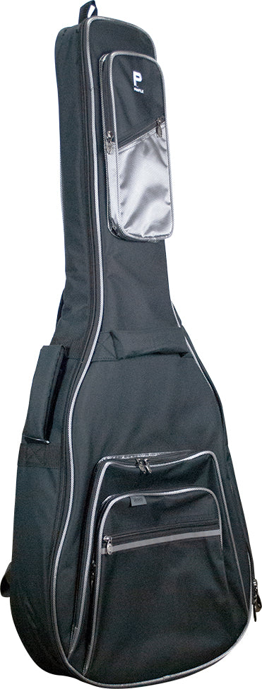 Profile Sturdy Guitar Dreadnought Bag