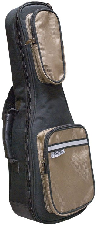 Profile Premium Ukulele Bag