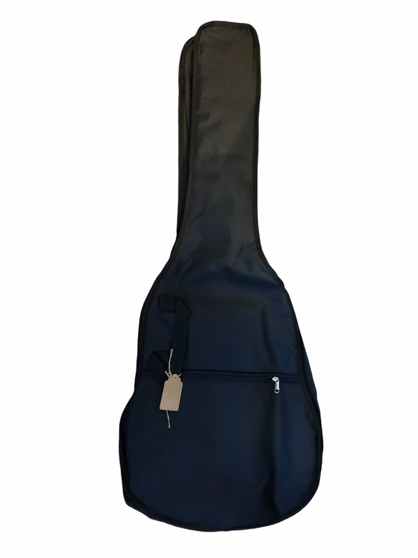 Classical Guitar Soft Case Gig Bag